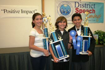 books and speech contests 068