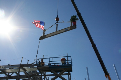 Topping Out--Camarena 033