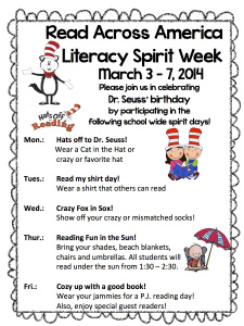 read-across-america-flyer1
