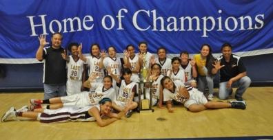 girls basketball champ5 843