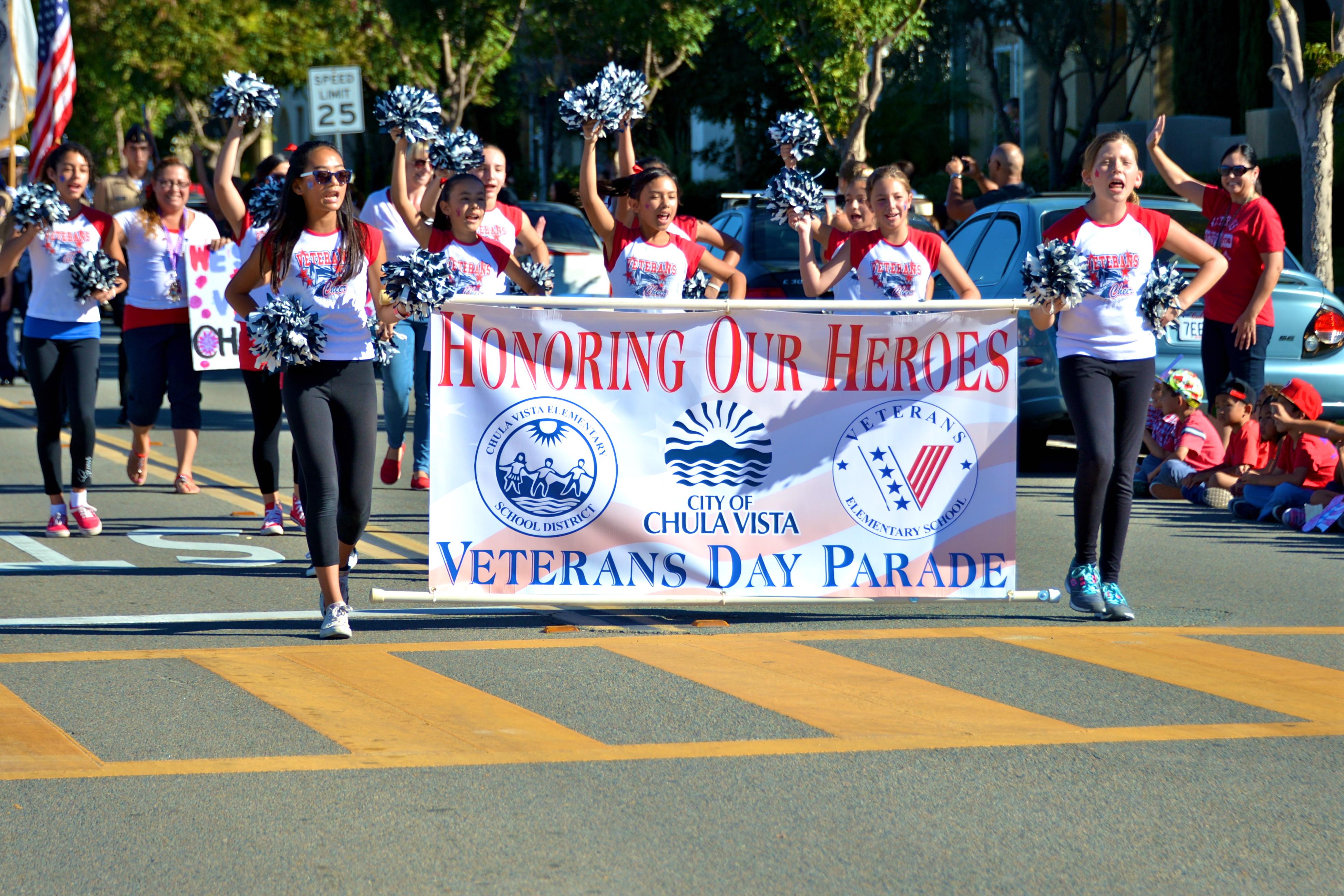 american veterans essay pdfeports web fc com american veterans essay