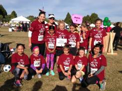 2016 Girls on Run IMG_7798
