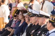 2016-veterans-day-parade-30